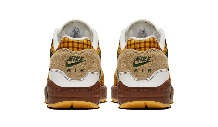 missing-link-x-air-max-1-susan-release-CK6643-100
