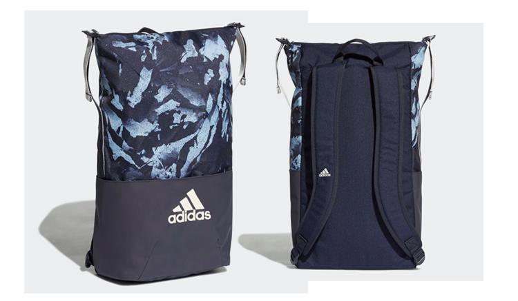 mochila-adidas-zne-core-graphic-DT5088