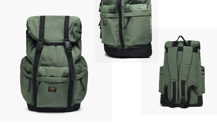 mochila-carhartt-military-rucksack-i026194-03v-9