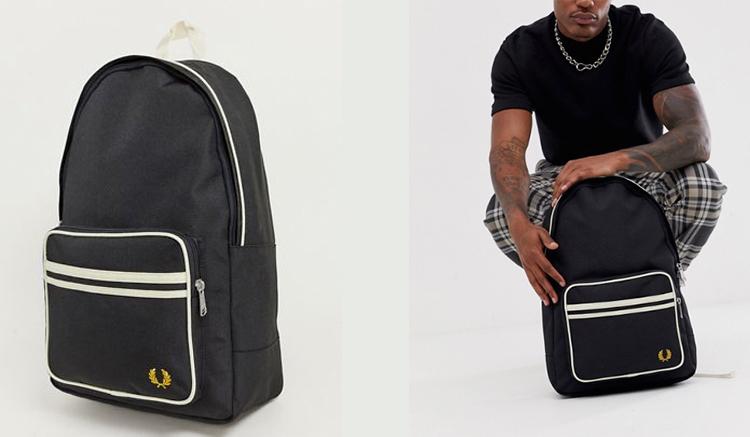 Las mejores mochilas para clase