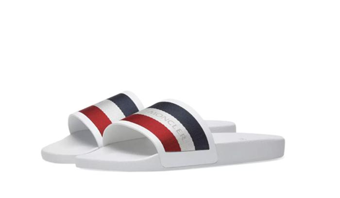 291970b3841 Las mejores Slides que te puedes llevar ahora mismo - Backseries