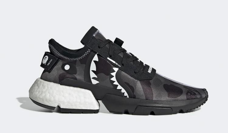 neighborhood-x-bape-x-adidas-pod-s-31-EE9431