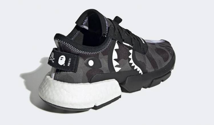 neighborhood-x-bape-x-adidas-pod-s-31-back-EE9431