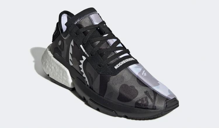 neighborhood-x-bape-x-adidas-pod-s-31-front-EE9431