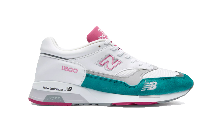 new-balance-1500-Made-in-UK