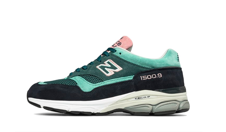 new-balance-1500-made-in-england--m15009ft