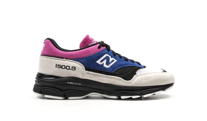 New Balance M 1500.9SC