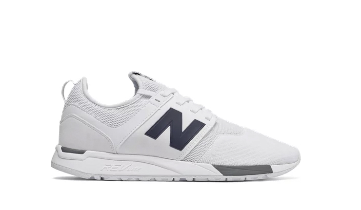new-balance-247-descuento