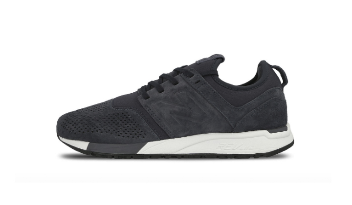 new balance 247 ln top 10 black sneakers