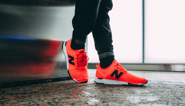 Top 10 Sneakers en JD Sports