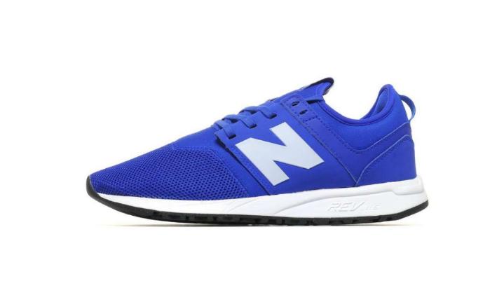 new-balance-247-top-10-zapatillas-menos-de-100-euros