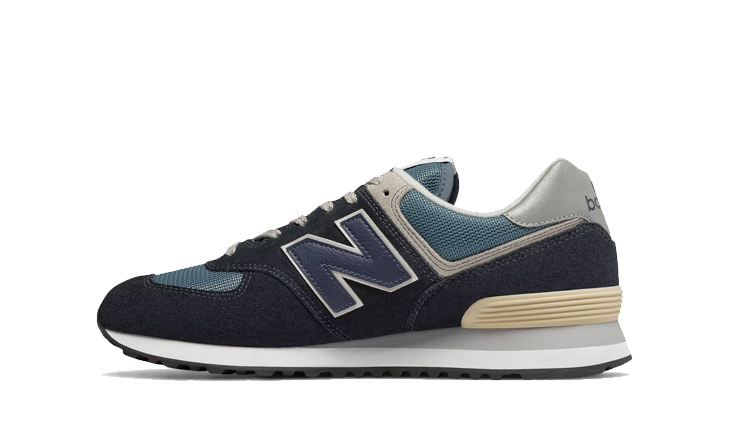 new-balance-574-ML574