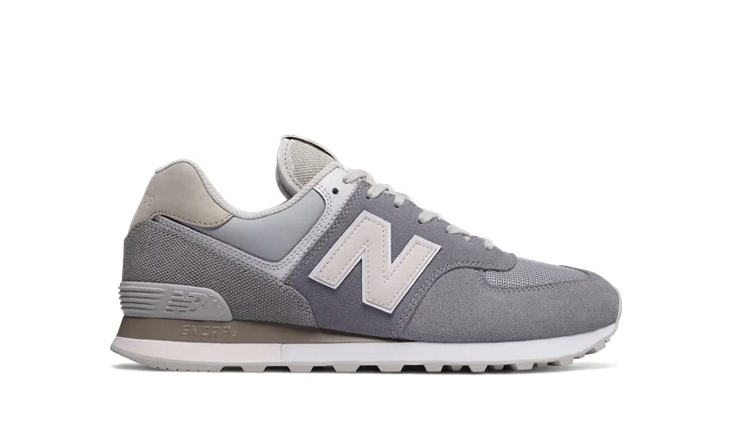 new-balance-574-descuento