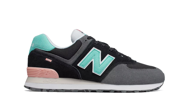 new-balance-574-marbled-street