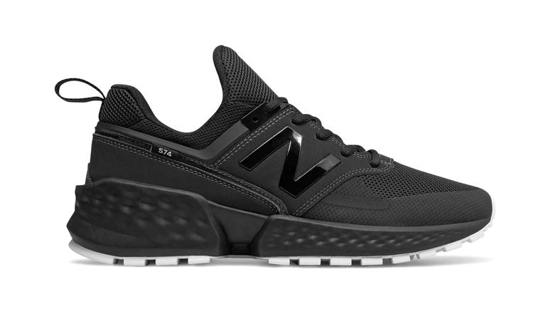 new-balance-5774-sport-black