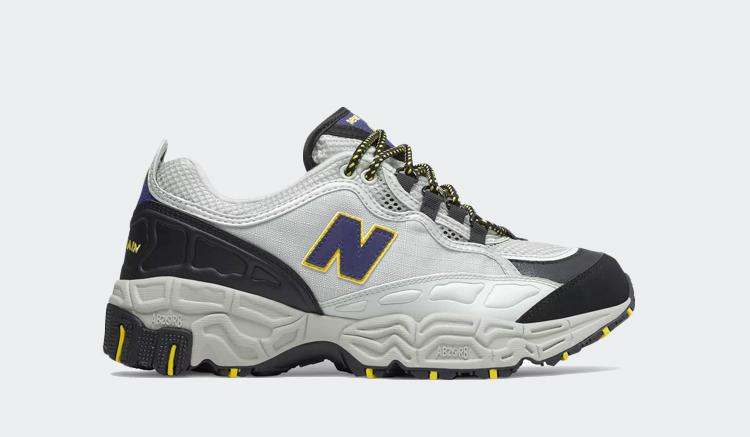new-balance-801-M801-BB
