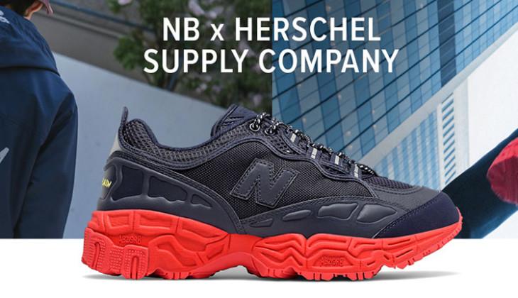 new-balance-801-herschel-supply-co