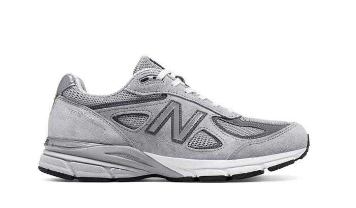new-balance-990v4