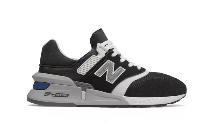 new-balance-997-black-white