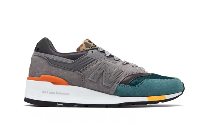 new-balance-997-made-in-us