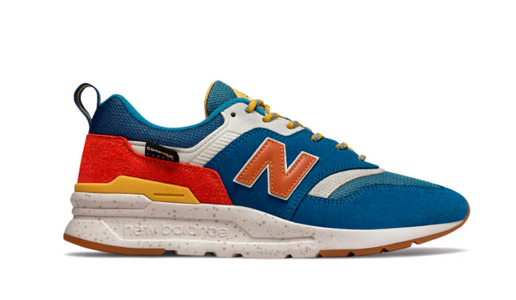 new-balance-997-sport-cordura-comprar
