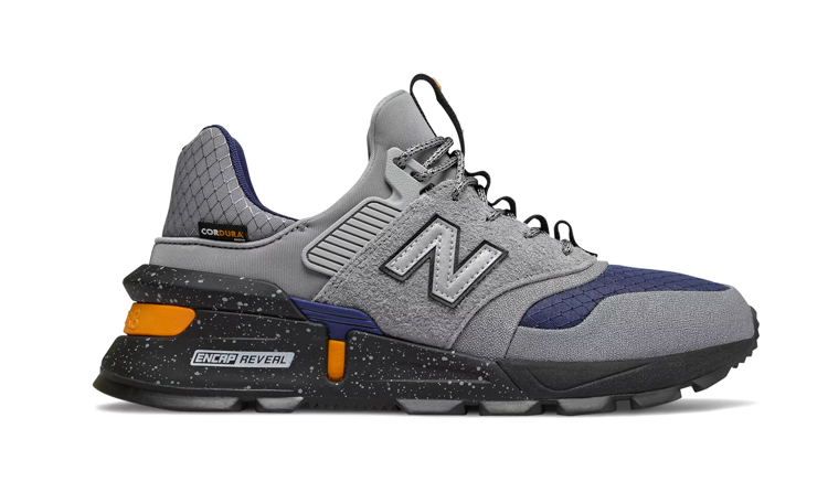 new-balance-997-sport-cordura