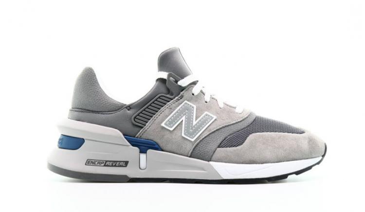 new-balance-997-sport-grey