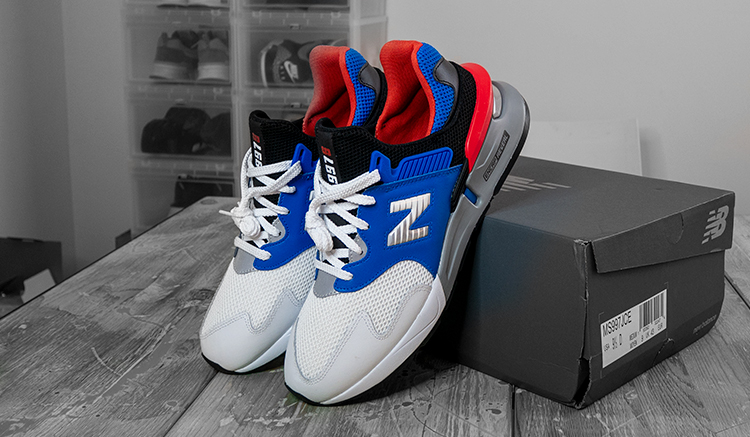 new-balance-997-sport