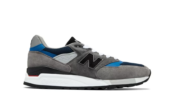 new-balance-998-Made-in-US