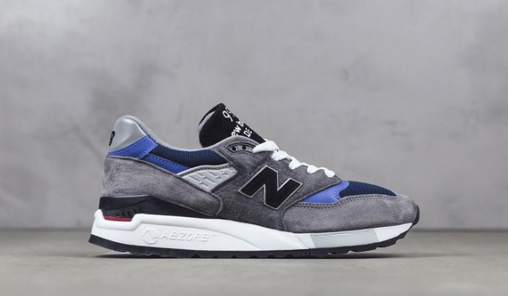 new-balance-998-descuento-consuela-store