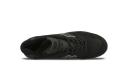 New Balance W 998 CG