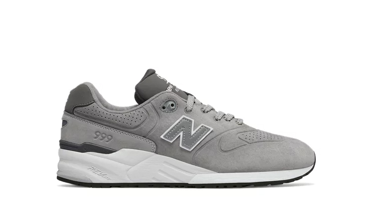 new-balance-999-descuento