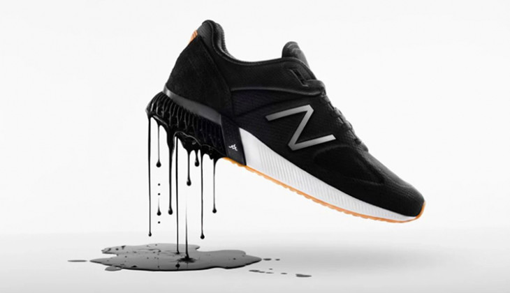 new balance FuelCell Echo Triple