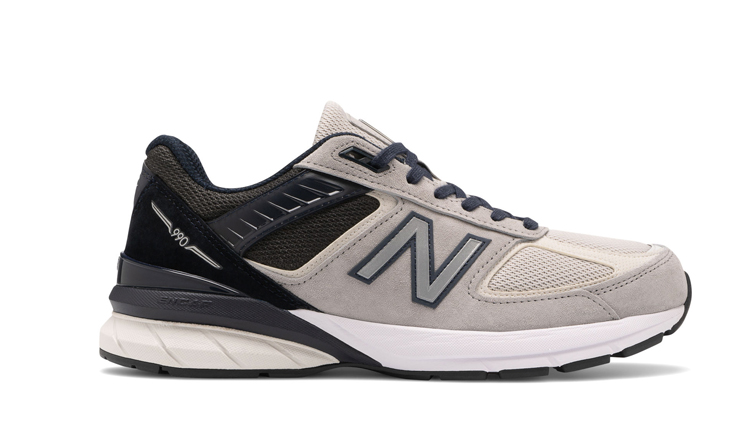 new-balance-Made-in-US-990v5