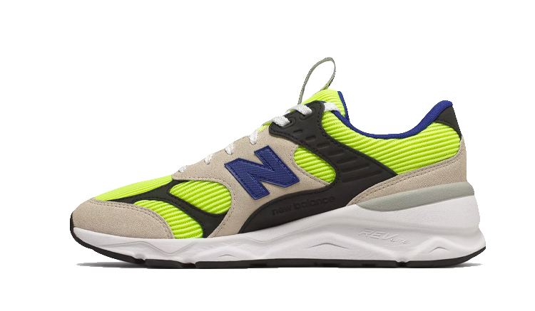 new-balance-X-90-Reconstructed