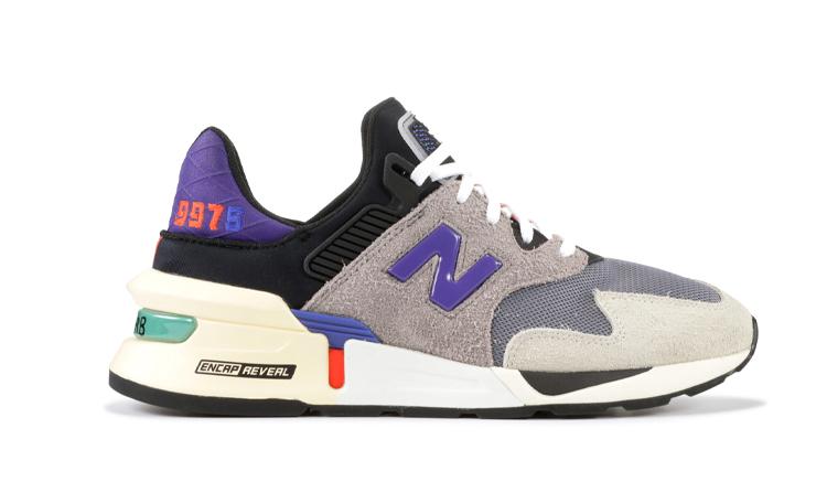 new-balance-bodega-x-997s-no-days-off-grey-purple-139337