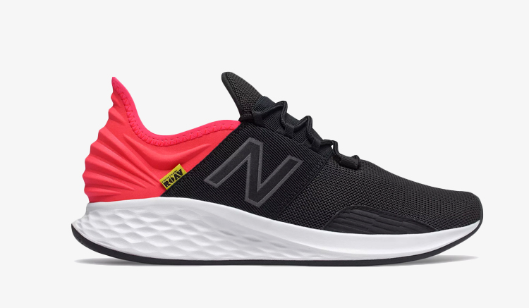 new-balance-fresh-foam-roav