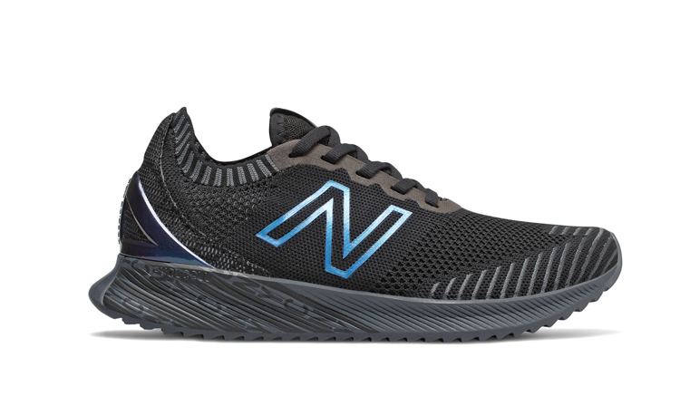 new-balance-fuelcell-echo-nyc-marathon-WFCECV1-1