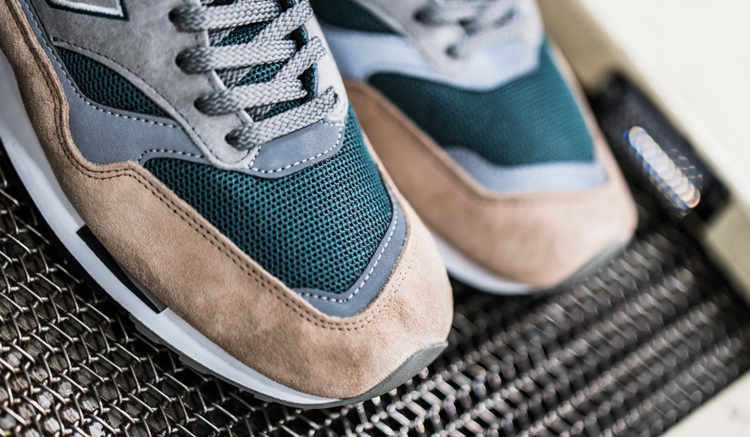 new-balance-m150043eh-the-trip-release-304471