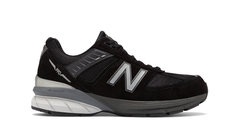 new-balance-m990bk5-made-in-the-usa-m990bk5