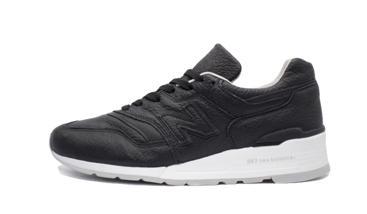 new-balance-m997bso-bison-pack-black-273331