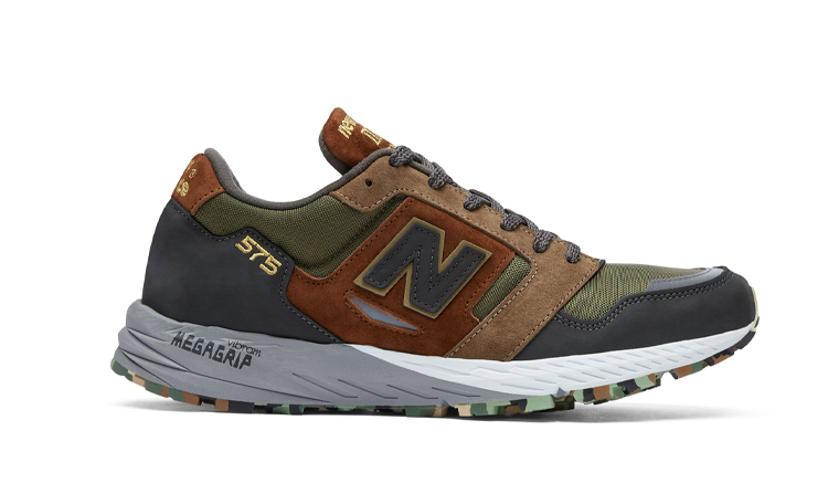 new-balance-made-in-uk-575-MTL575V1