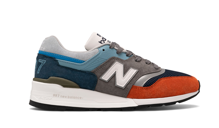 new-balance-made-in-us-997-ML997V1