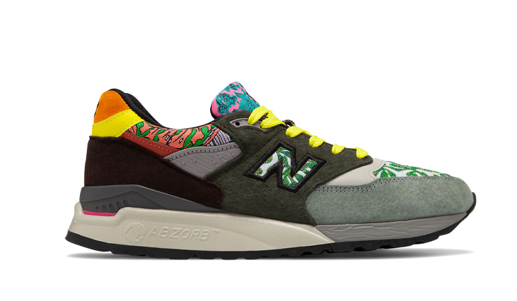 new-balance-made-in-us-998ML998V1