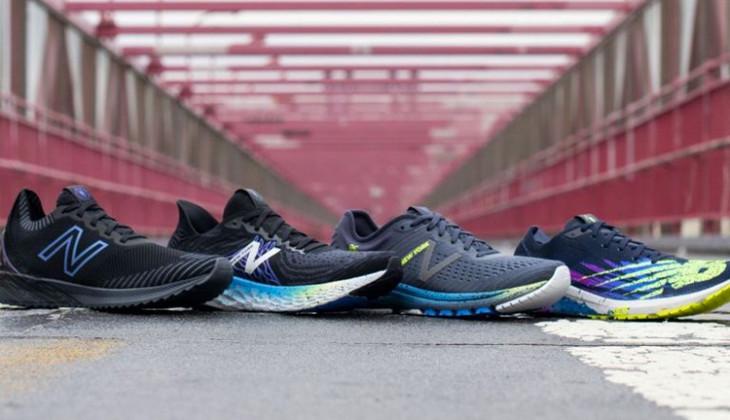 new-balance-maraton-2019