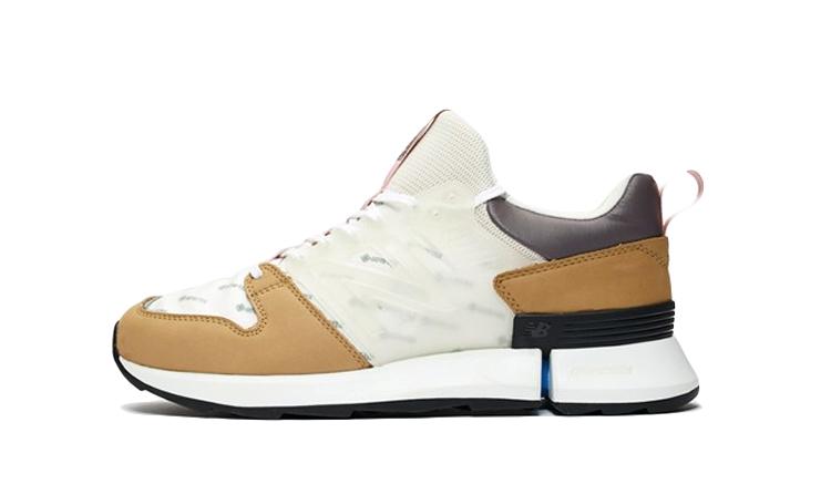 mejores sneakers rebajadas en julio