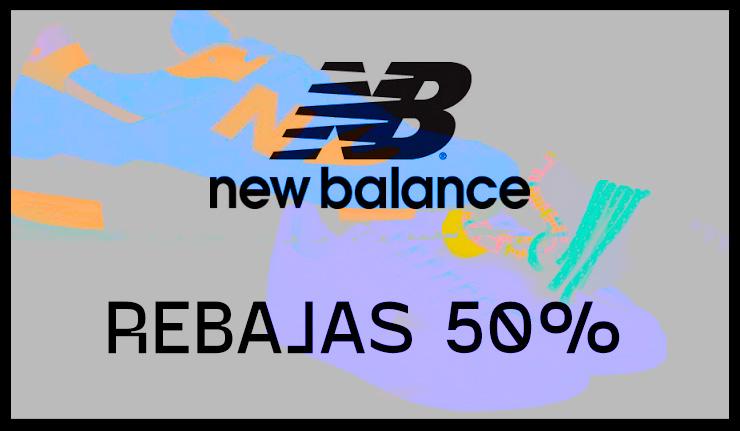 new-balance-rebajas-enero