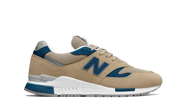 new-balance-suede-840