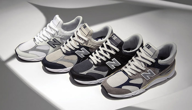 new-balance-x-90-reconstructed-pack