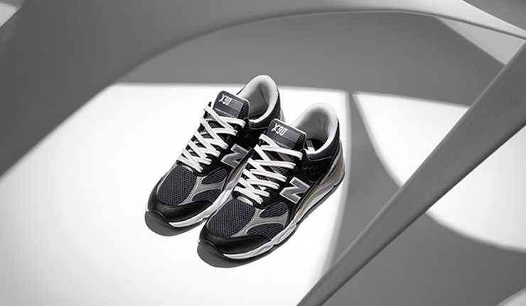 new-balance-x-90-reconstructed-pack-black